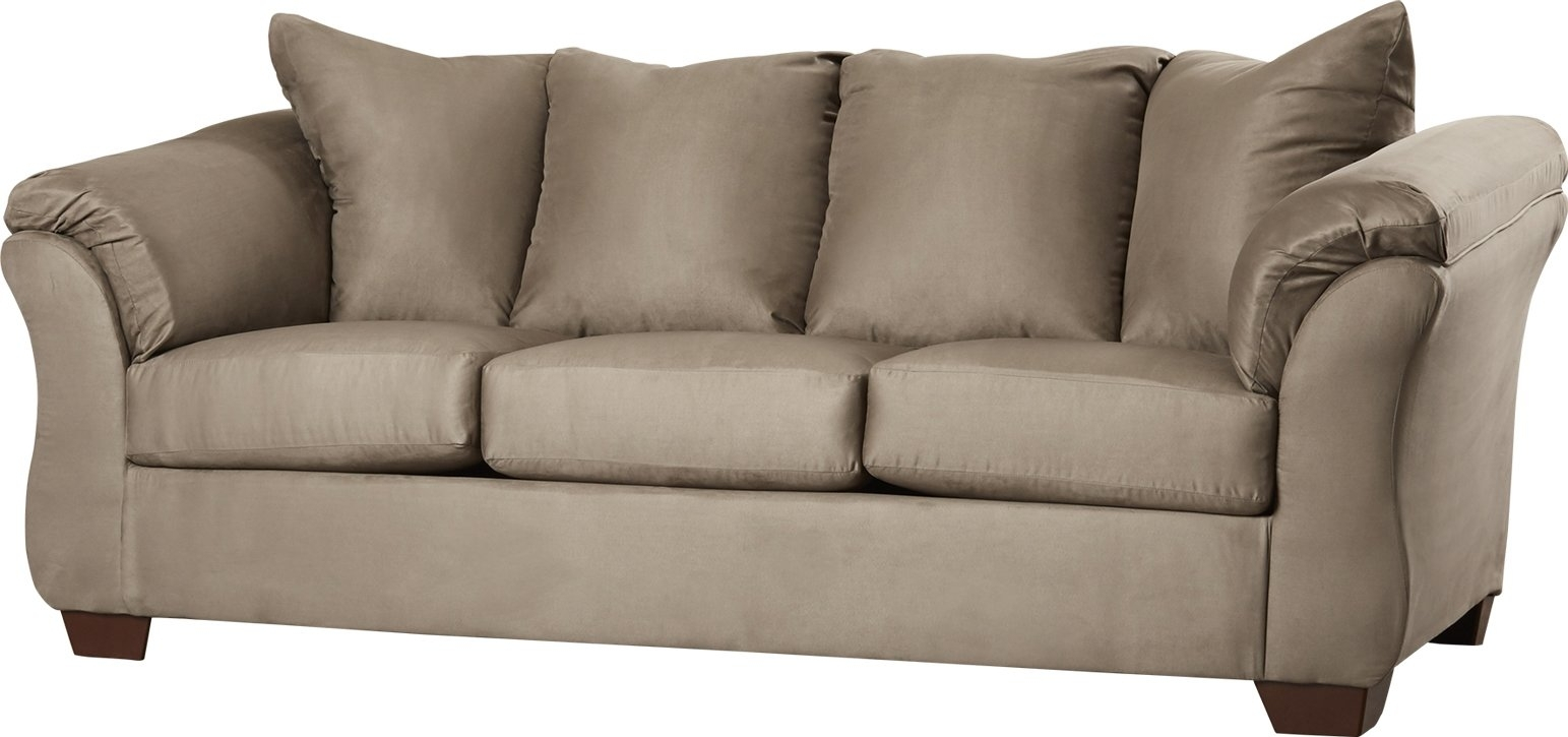 Sectional Sofas Huntsville Al & Ashley Furniture In Charlotte Nc Throughout Huntsville Al Sectional Sofas (View 6 of 10)