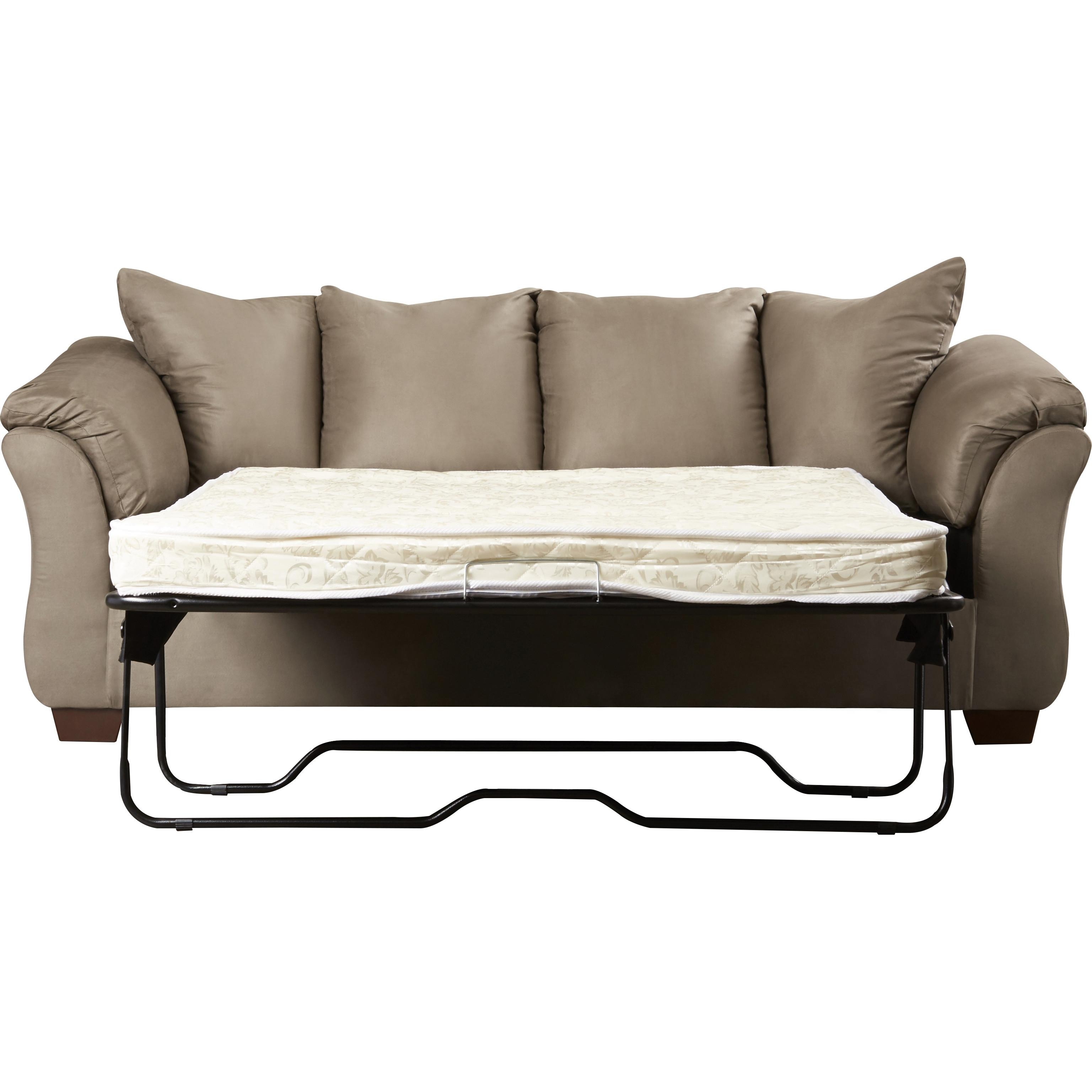 Sectional Sofa In Huntsville Al