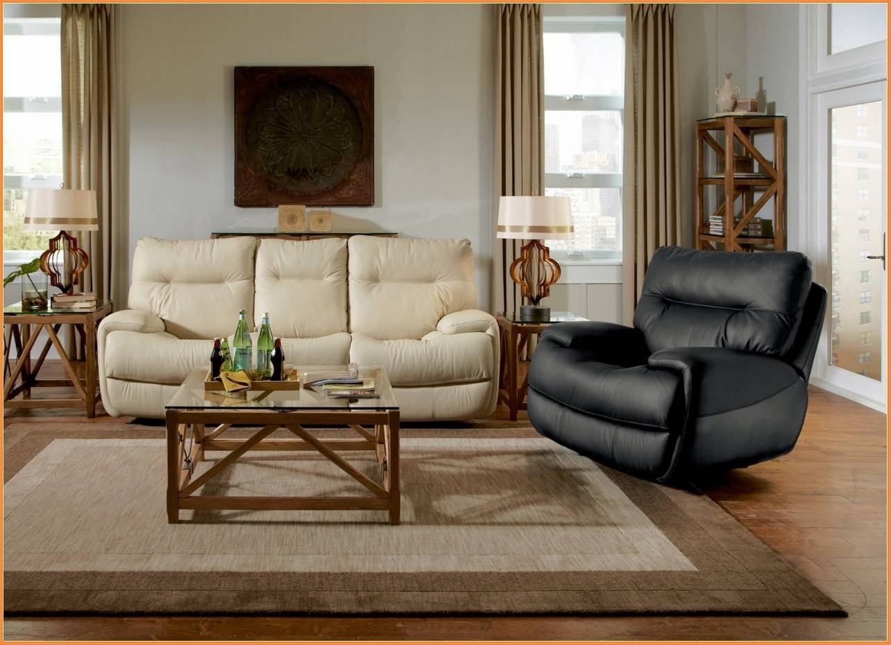 Sofa Ideas Jacksonville Fl Sectional Sofas Explore 9 of 10 Photos