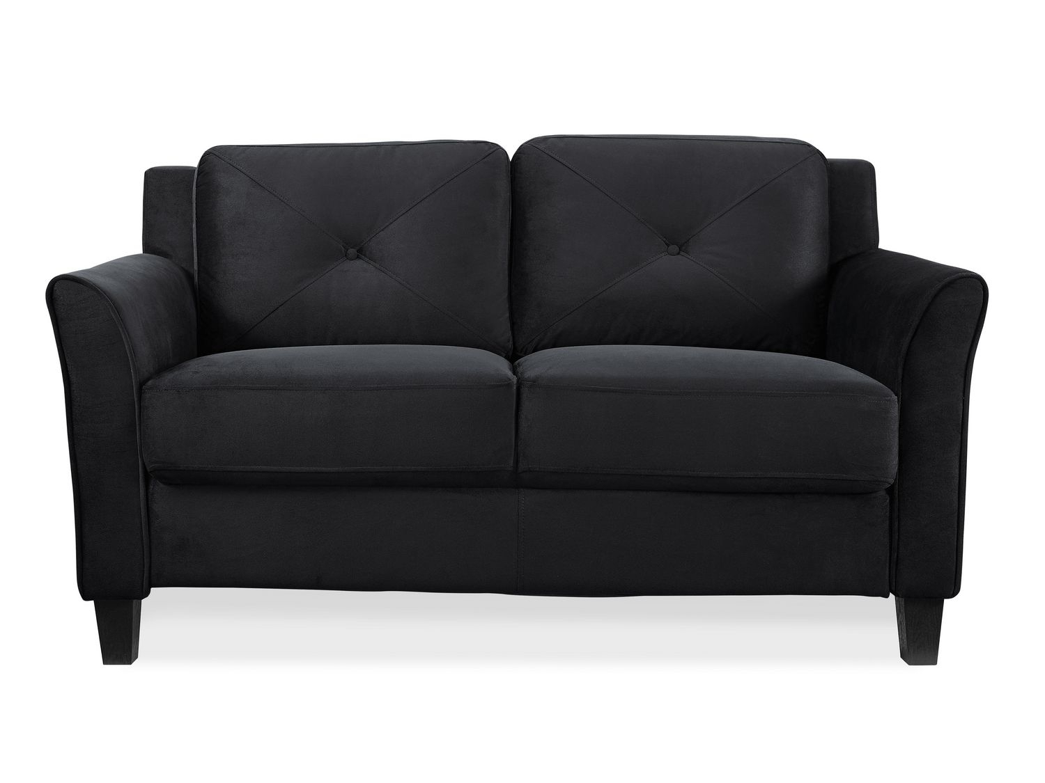 Sectional Sofas & Living Room Sets For Home | Walmart Canada Intended For Sectional Sofas At Walmart (View 9 of 10)
