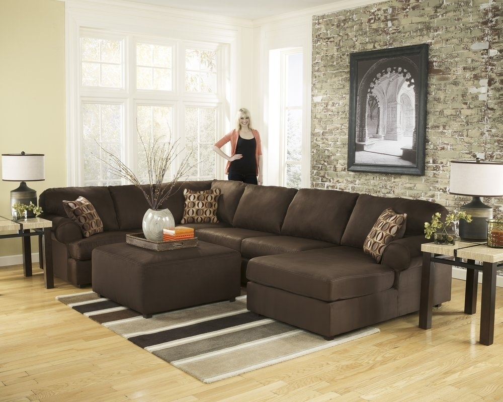 Sectional Sofas Mankato Mn • Sectional Sofa For Mn Sectional Sofas (Image 7 of 10)