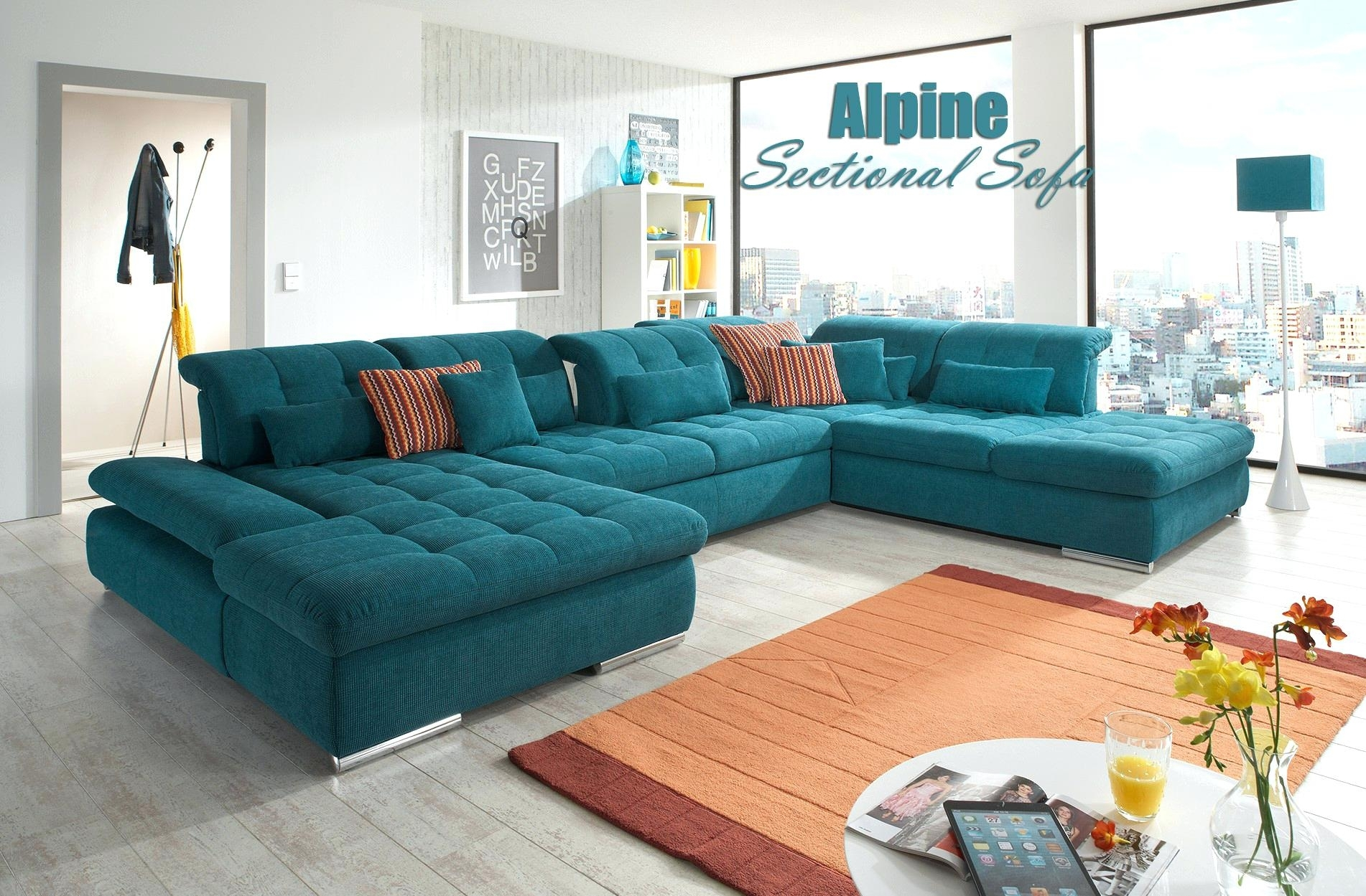 Sectional Sofas Mn Sleeper Sofa Used Hutchinson – Vanegroo Throughout Duluth Mn Sectional Sofas (Image 10 of 10)