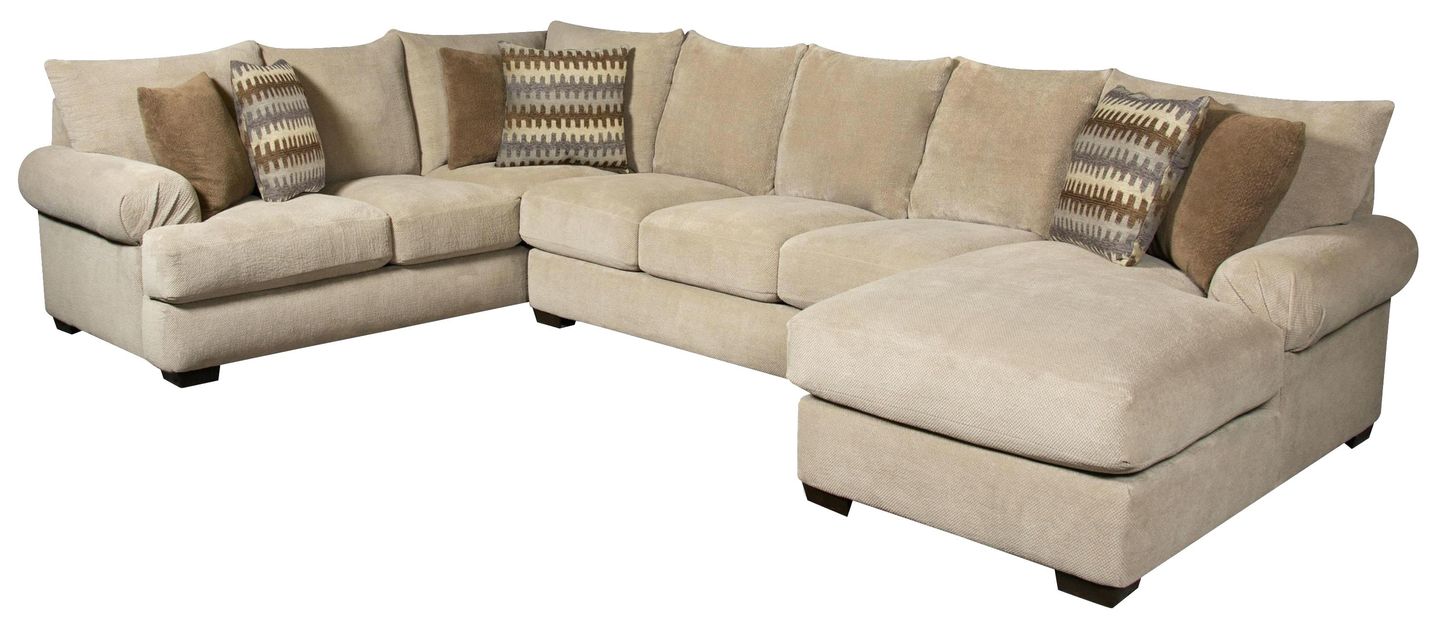 Sectional Sofas Made In North Carolina Sofa Review
