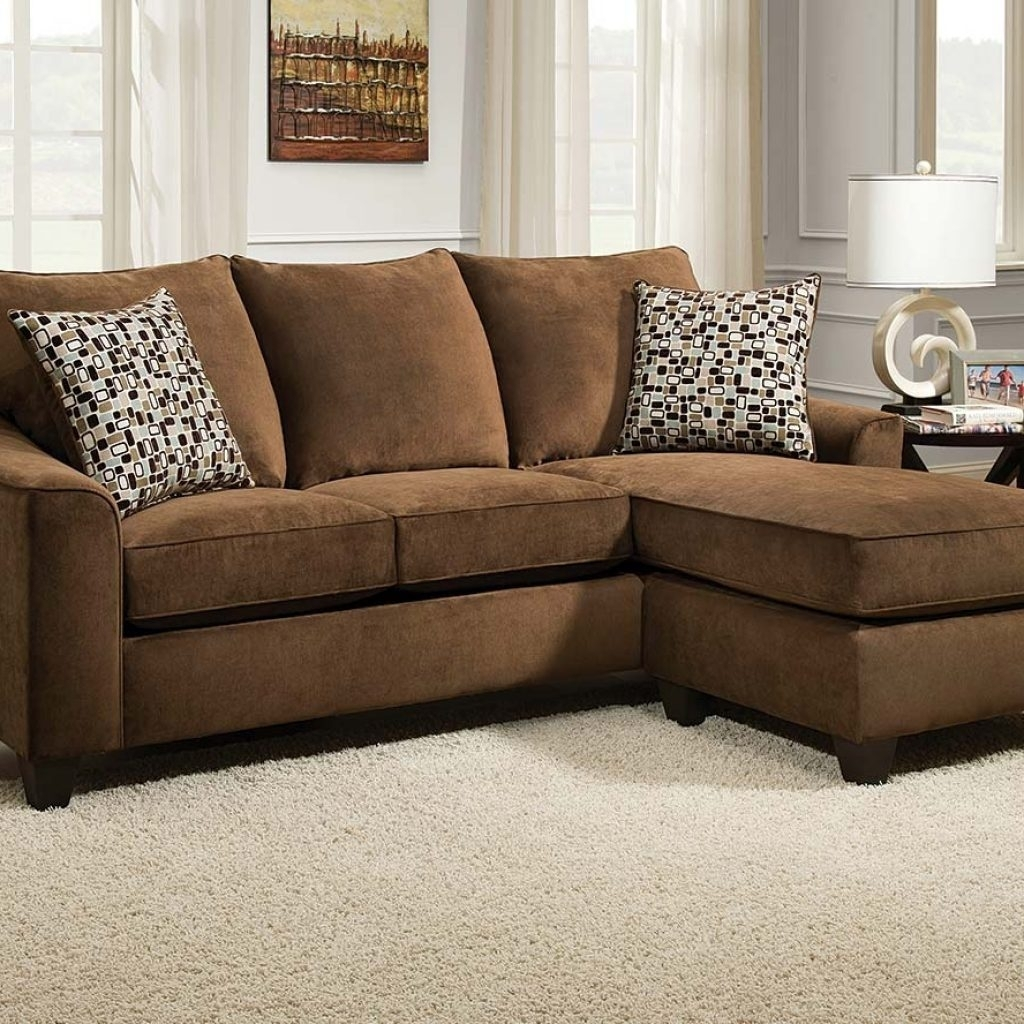 Sectional Sofas Okc Ok | Taraba Home Review For Okc Sectional Sofas (View 7 of 10)
