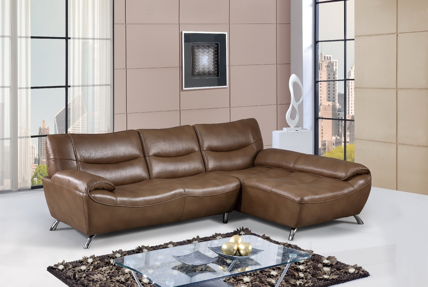 Sectional Sofas On Sale Nyc – 28 Images – Sectional Sofas Nyc Intended For Nyc Sectional Sofas (View 5 of 10)