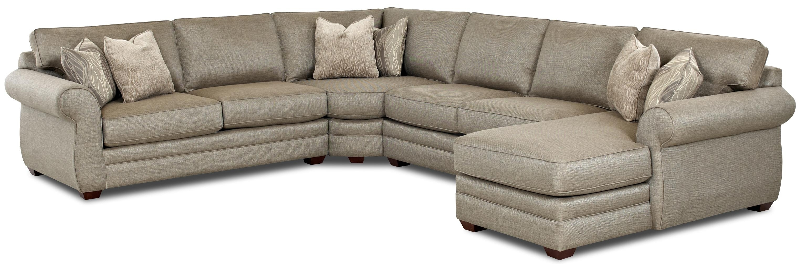 Sectional Sofas Pittsburgh | Www (Image 4 of 10)
