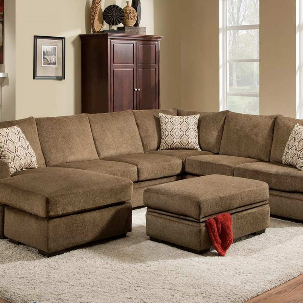 Sectional Sofas Portland Oregon – 28 Images – Sectional Sofas With Portland Sectional Sofas (View 5 of 10)