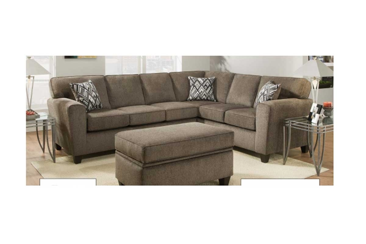 Sectional Sofas Portland Oregon – 28 Images – Sectional Sofas Within Portland Or Sectional Sofas (Image 10 of 10)