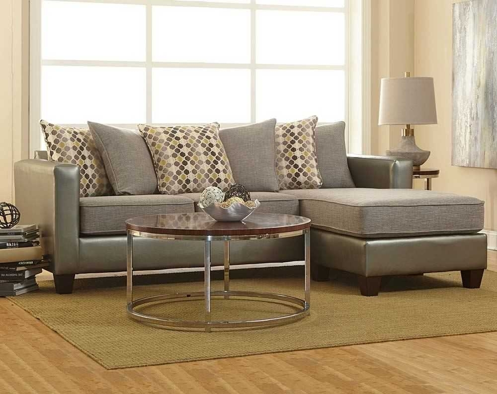 sofa ideas sectional sofas at rooms to go explore 3 of 10 photos rh tany net sleeper sofa rooms to go leather sofas rooms to go