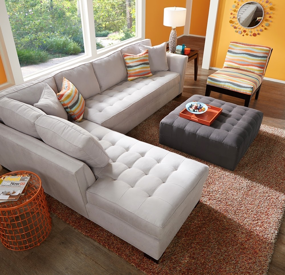 Sectional Sofas Rooms To Go Has One Of The Best Kind Of Other Is With Regard To Sectional Sofas At Rooms To Go (View 8 of 10)