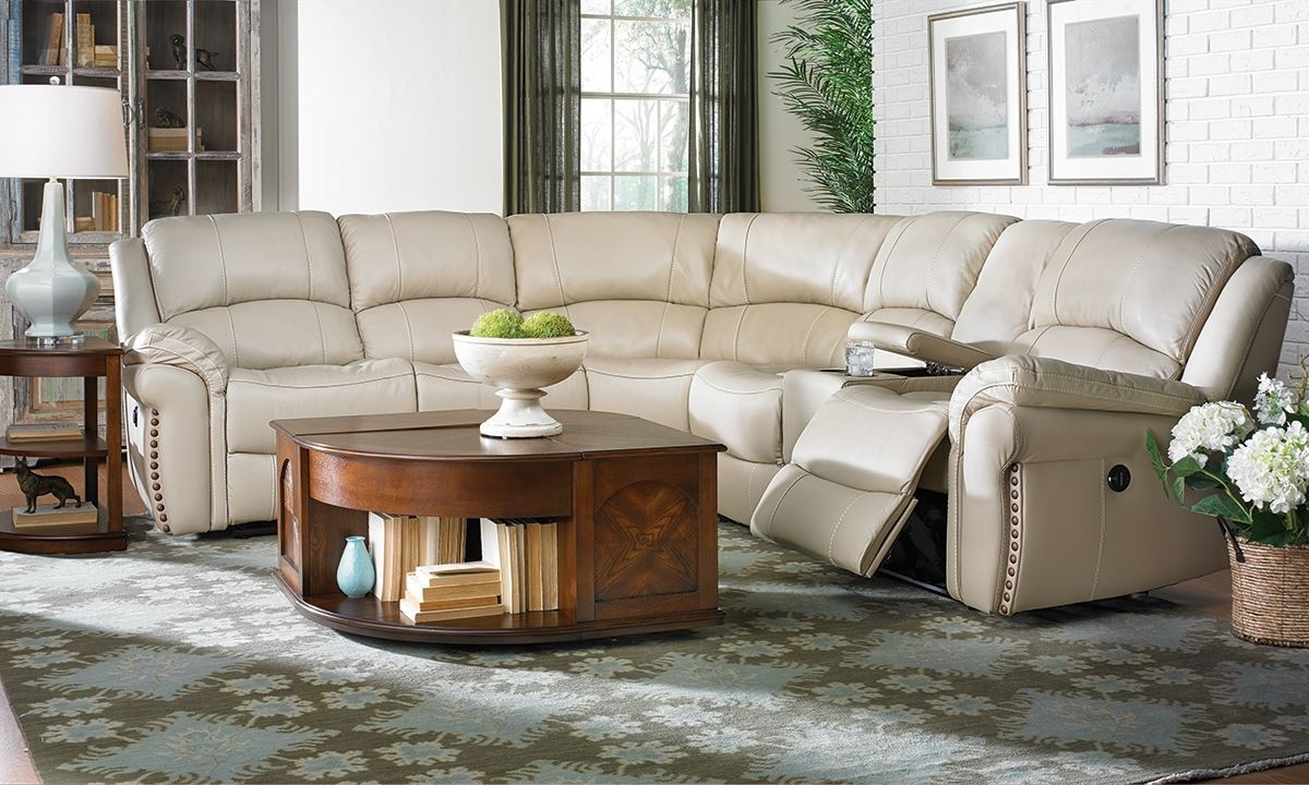 Sectional Sofas Sacramento Ca – 28 Images – Sofa Warehouse Throughout Sacramento Sectional Sofas (View 3 of 10)