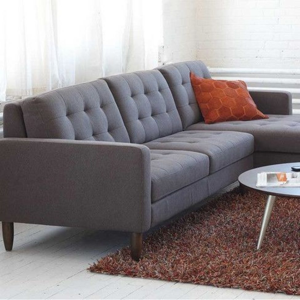 Featured Photo of Seattle Sectional Sofas