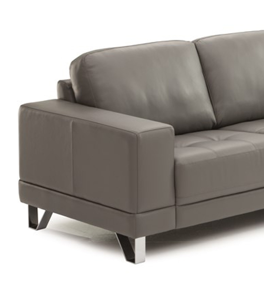 Sectional Sofas Seattle – Cleanupflorida Intended For Seattle Sectional Sofas (View 9 of 10)