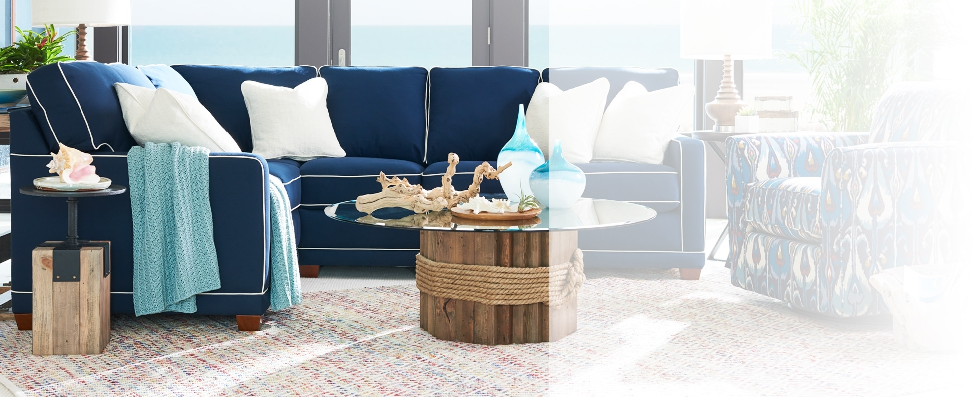 Sectional Sofas & Sectional Couches | La Z Boy Pertaining To Lazy Boy Sectional Sofas (Image 10 of 10)