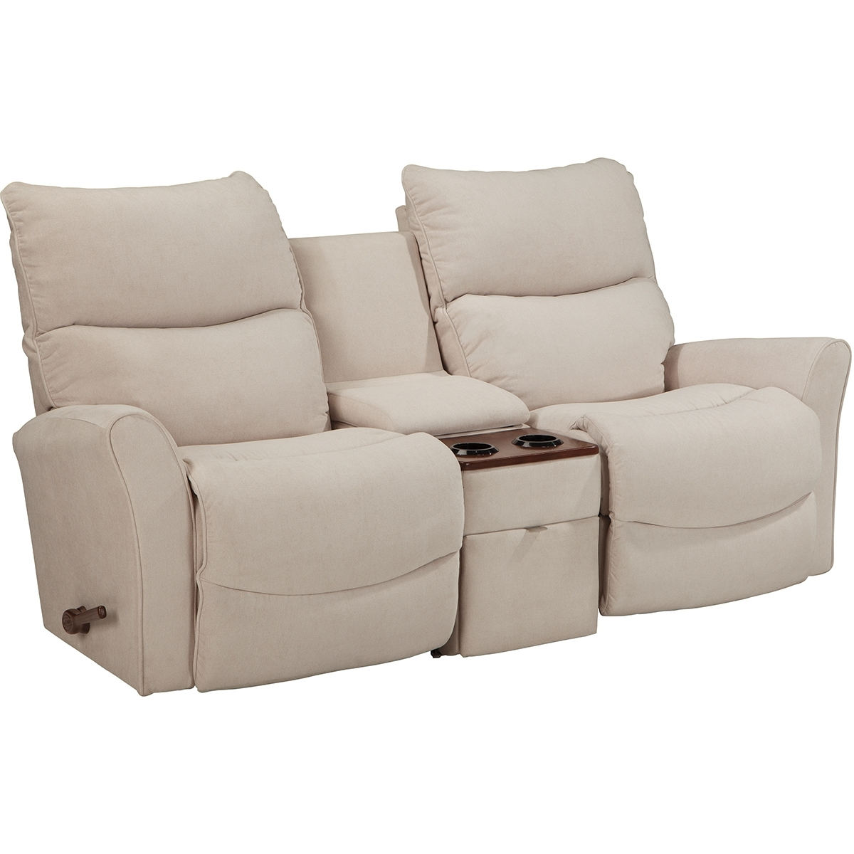 Sectional Sofas & Sectional Couches | La Z Boy Pertaining To Lazy Boy Sectional Sofas (View 3 of 10)