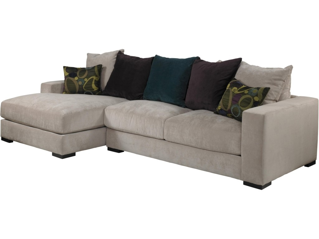 Sectional Sofas St Louis | Teachfamilies With Regard To St Louis Sectional Sofas (View 2 of 10)