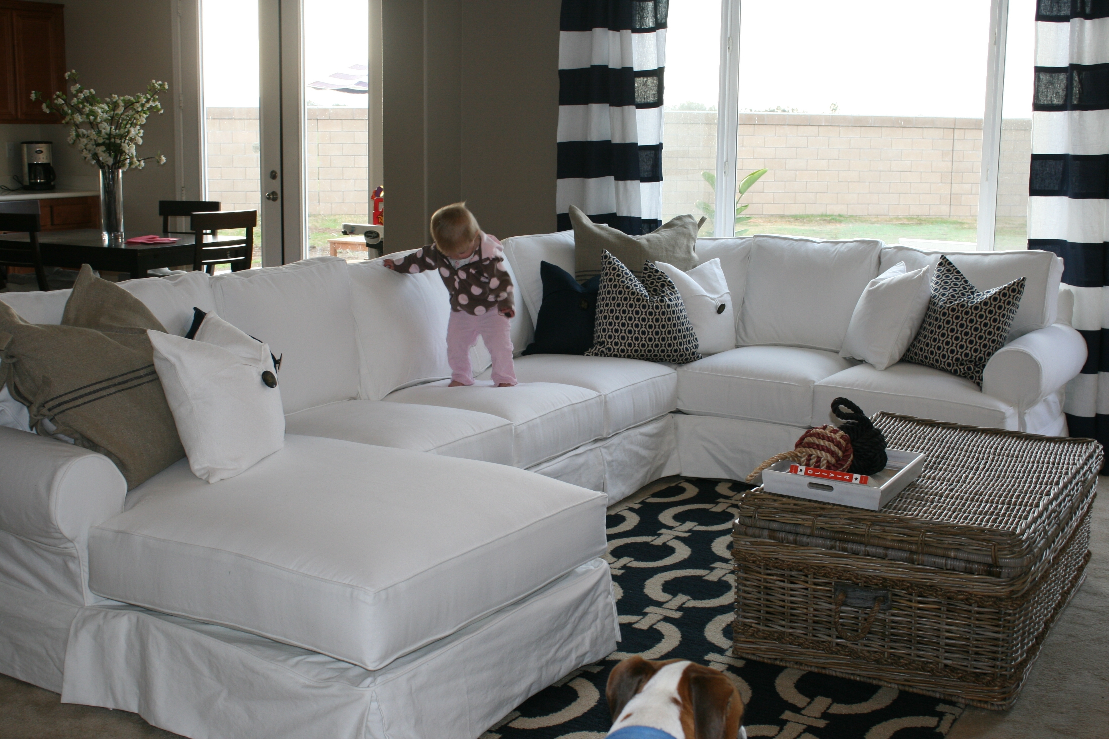 Sectional Sofas Tampa Fl | Www (Image 7 of 10)