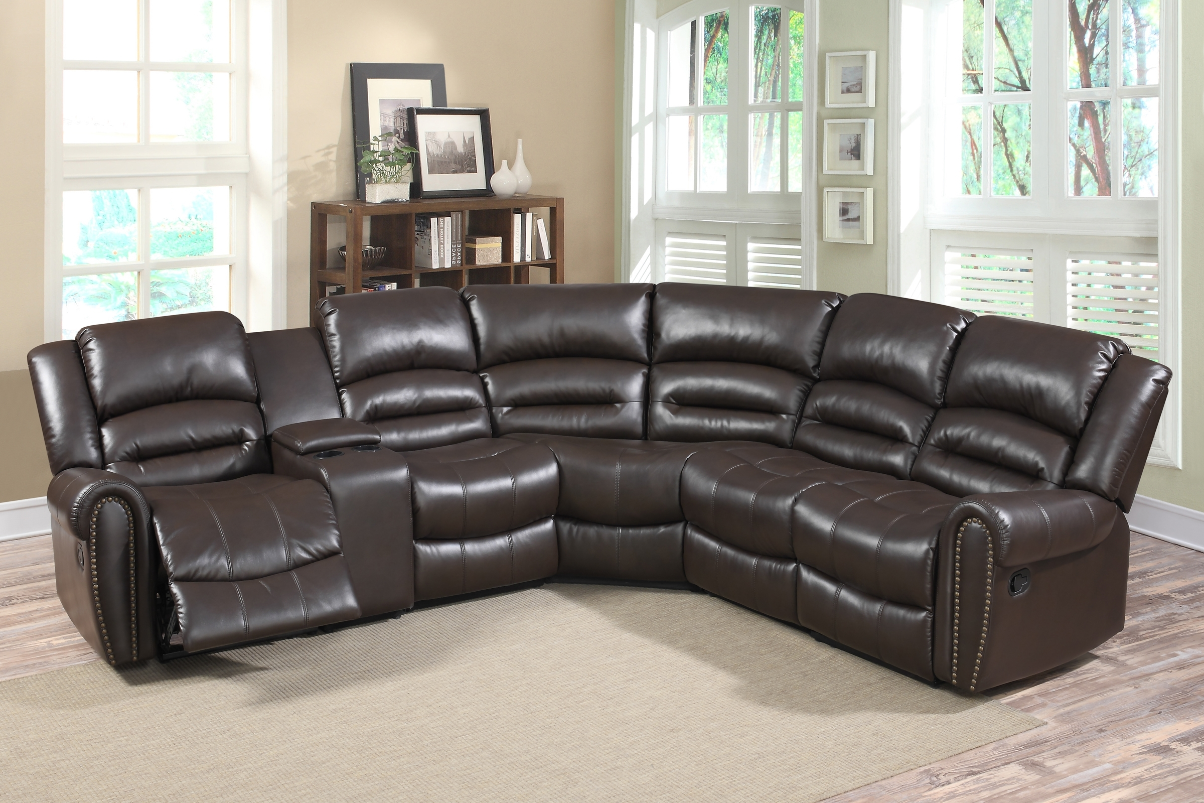 Charmant Sectional Sofas Tucson 72 With Sectional Sofas Tucson Pertaining To Tucson  Sectional Sofas (Image 6
