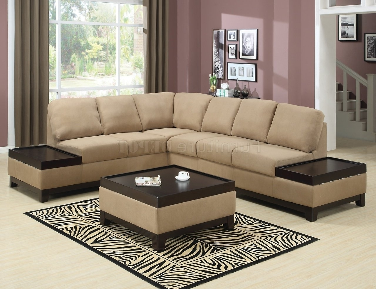 Sectional Sofas Tulsa | Book Of Stefanie For Tulsa Sectional Sofas (View 7 of 10)