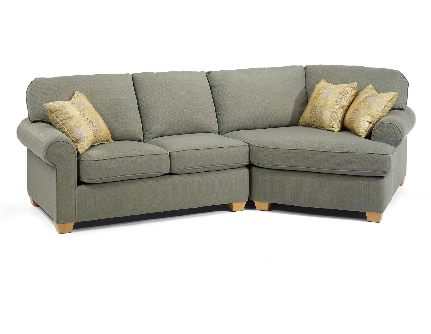 Sectional Sofas Under 2000 • Sectional Sofa In Sectional Sofas Under  (Image 6 of 10)