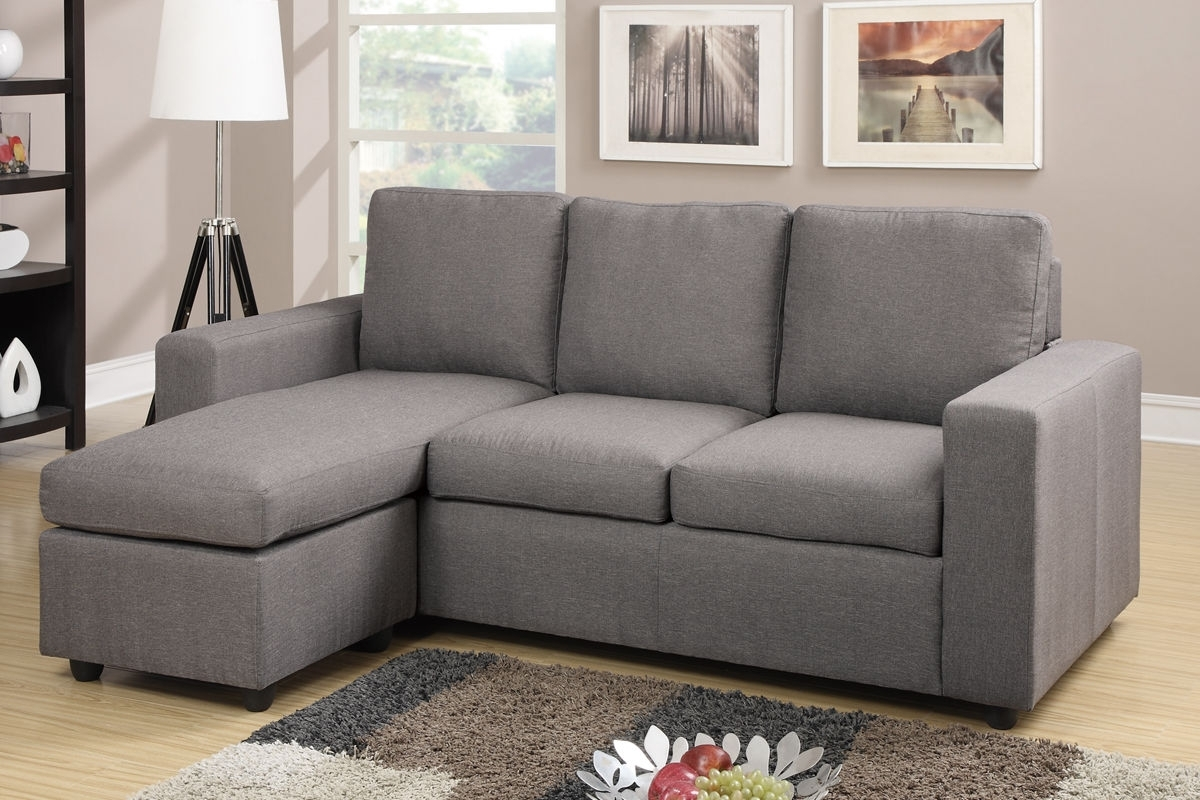 Sectional Sofas Under 300 — Cabinets, Beds, Sofas And Morecabinets In Sectional Sofas Under  (Image 7 of 10)
