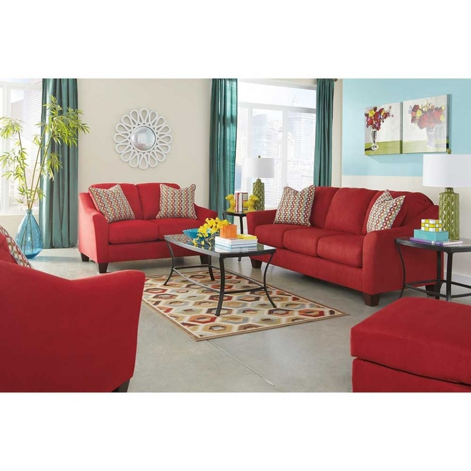 Sectional Sofas Under 300 Cheap Sectional Couches Living Room Sets Throughout Sectional Sofas Under (View 10 of 10)
