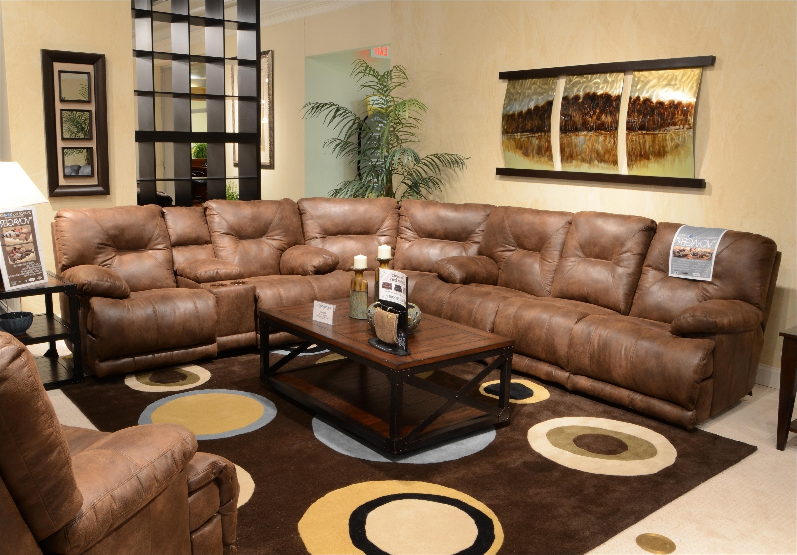 Sectional Sofas Under 500 Intended For Sectionals Decor 13 With Sectional Sofas Under (View 9 of 10)