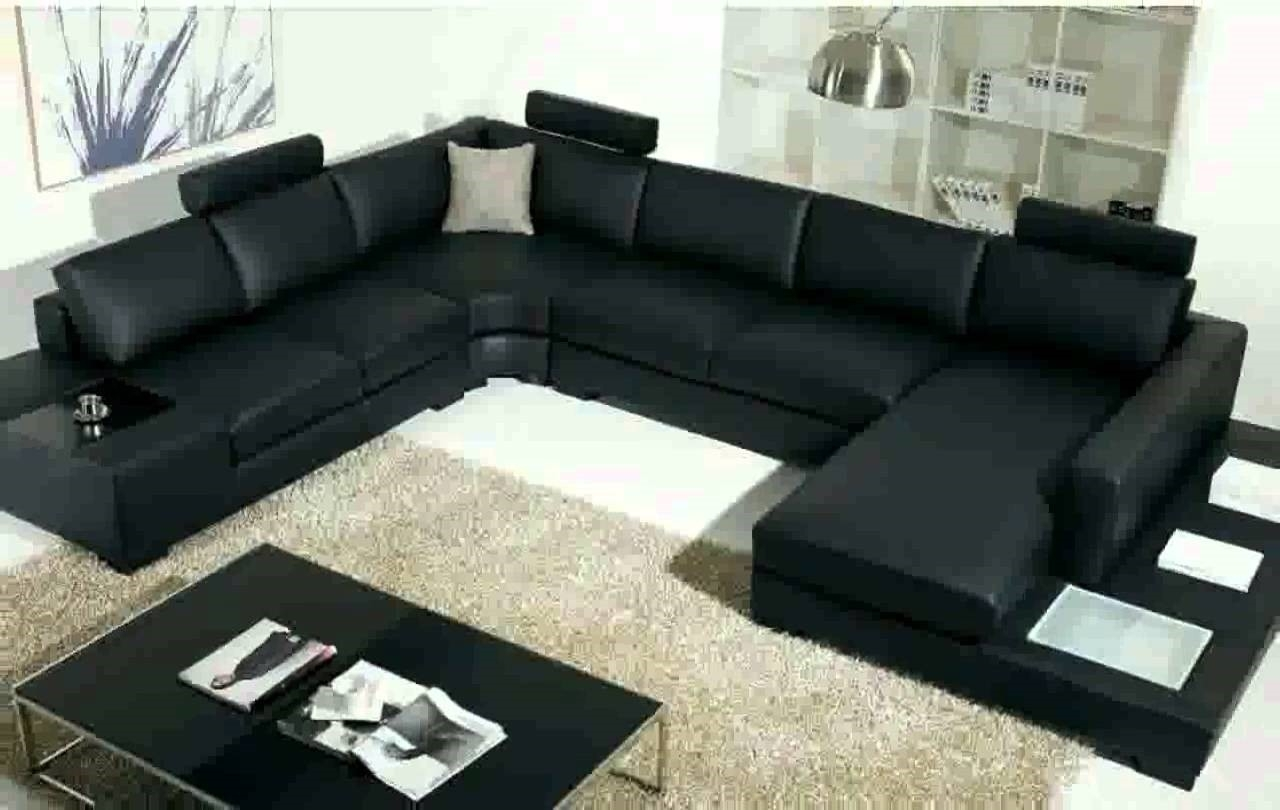 Sectional Sofas Under 500 Within Home Decor Lovely And Cheap 400 Regarding Sectional Sofas Under  (Image 7 of 10)