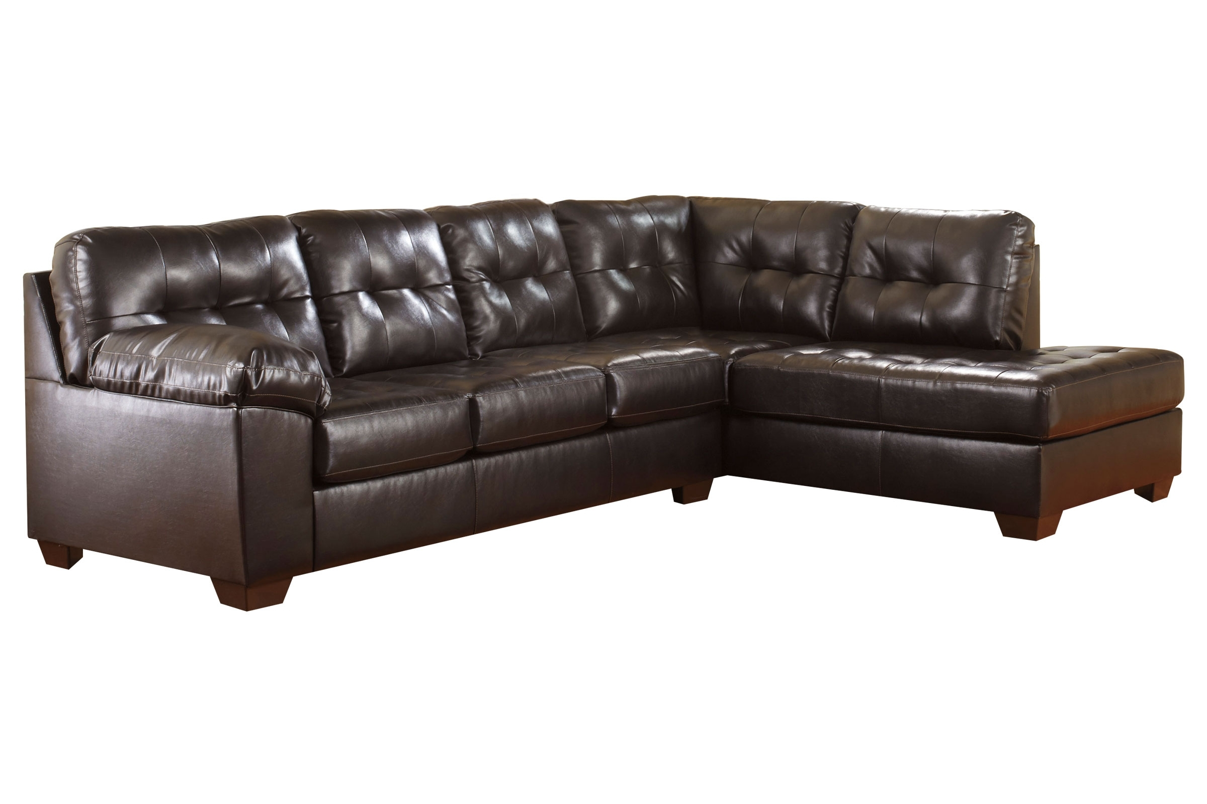 Sectional Sofas Under 800 – Aiyorikane Intended For Sectional Sofas Under (View 10 of 10)