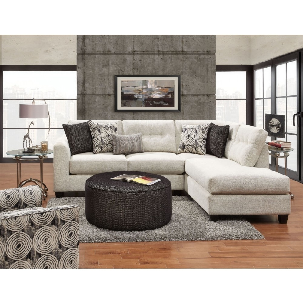 10 Choices of Vancouver Sectional Sofas Sofa Ideas