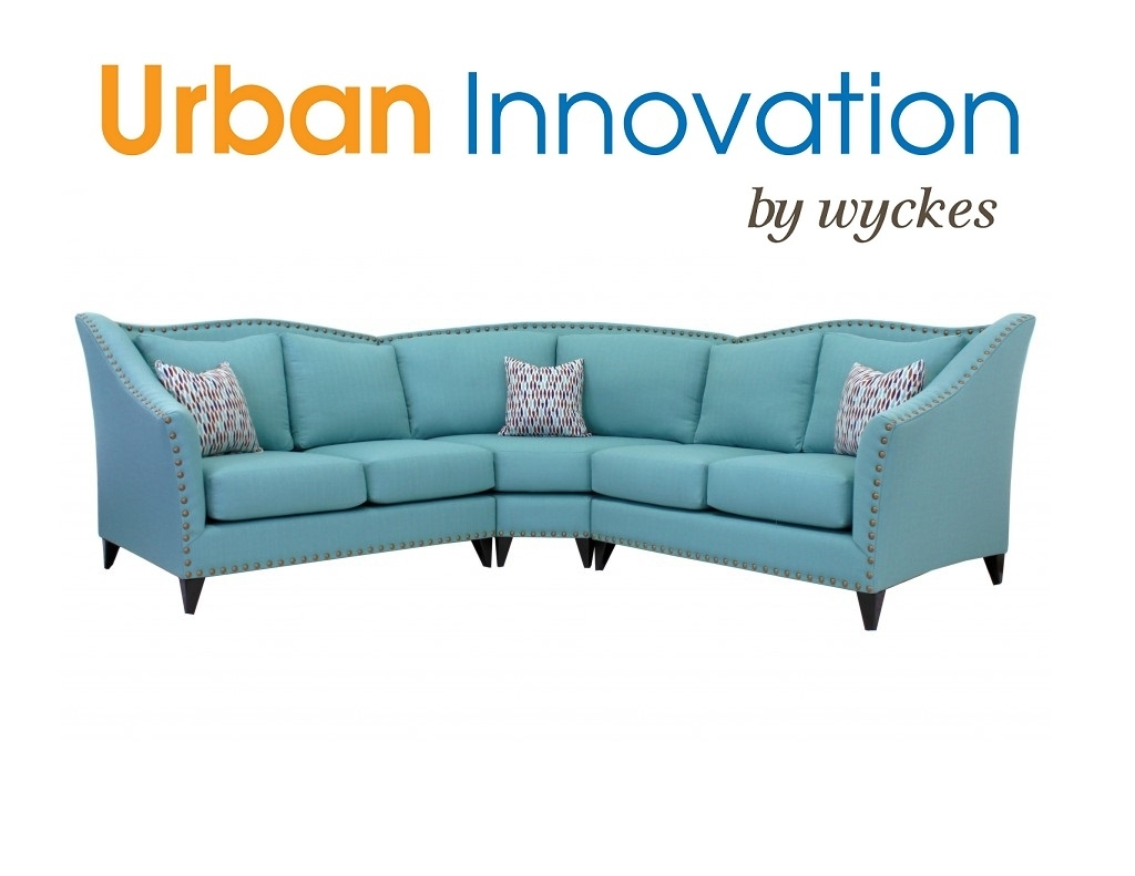 Sectional Sofas With High Backs | Www.gradschoolfairs intended for Sectional Sofas With High Backs