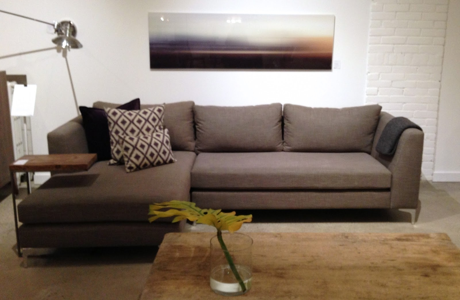 Sectionals Canada | Home Decoration Club In Kamloops Sectional Sofas (View 4 of 10)