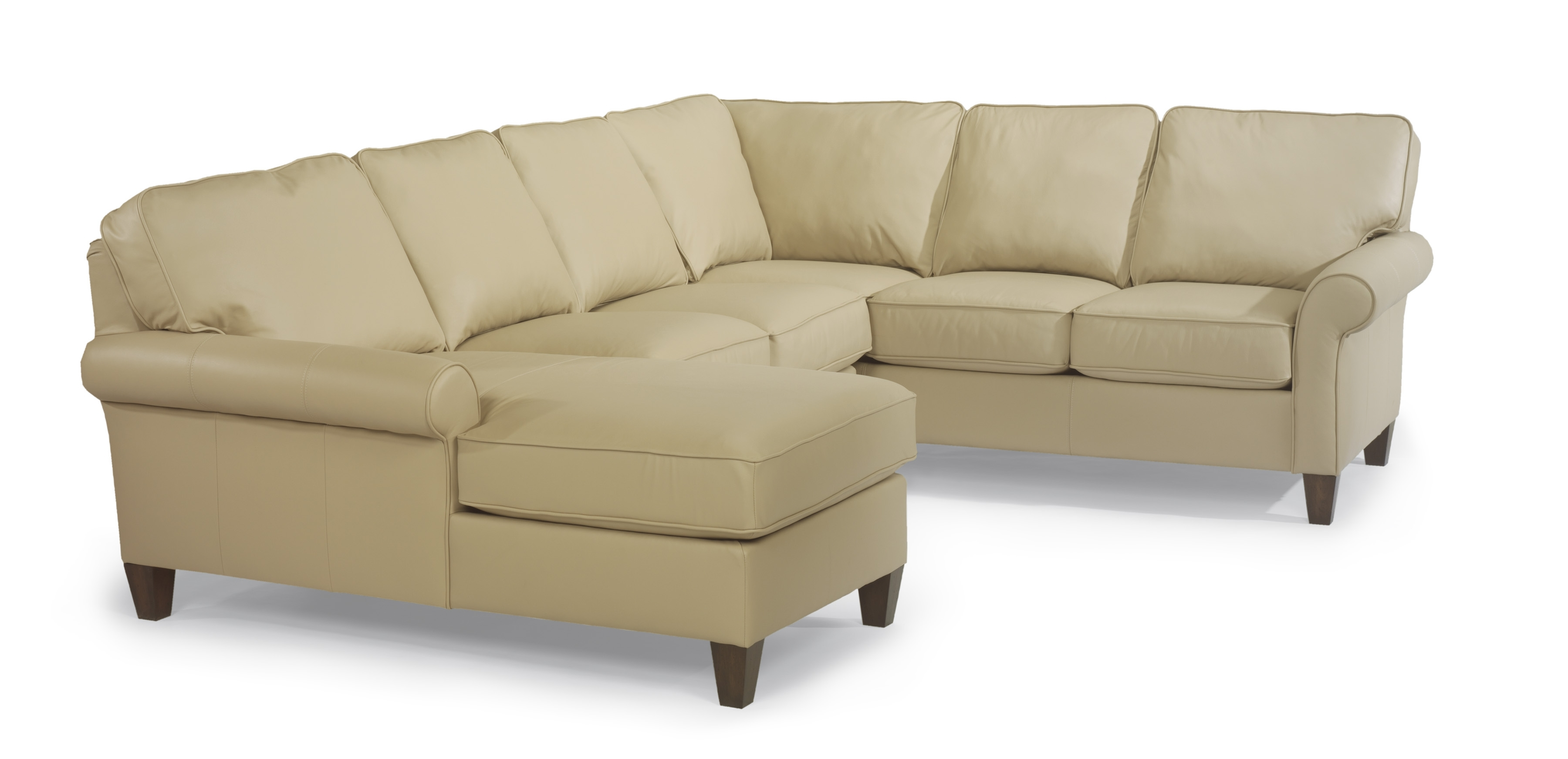 Sectionals – Crowley Furniture Stores | Liberty & Kansas City Regarding Kansas City Sectional Sofas (View 1 of 10)