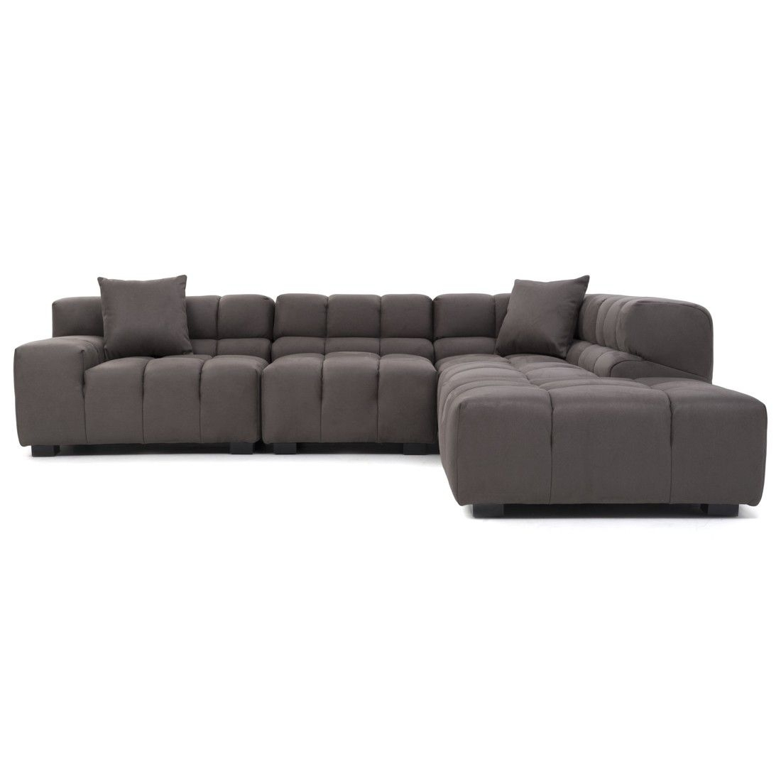 Sectionals – Norika | Mobilia | Sofa | Pinterest For Mobilia Sectional Sofas (View 10 of 10)