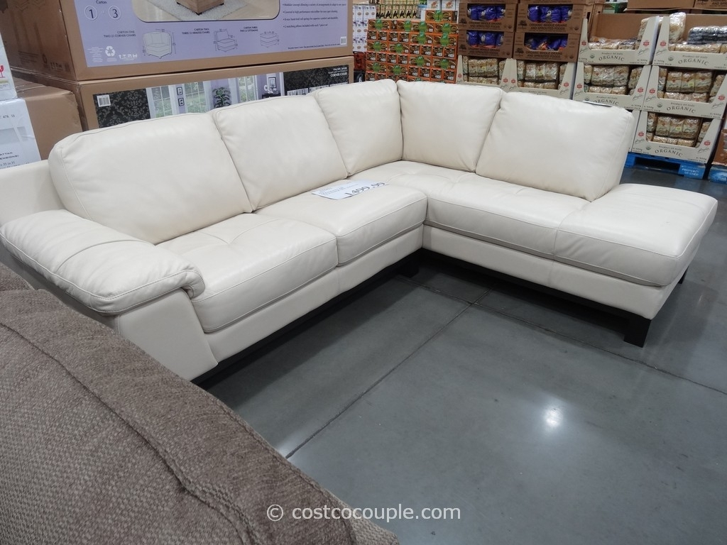 Sectionals Sofas Costco – 28 Images – Leather Sofas Sectionals Intended For Sectional Sofas At Costco (View 8 of 10)