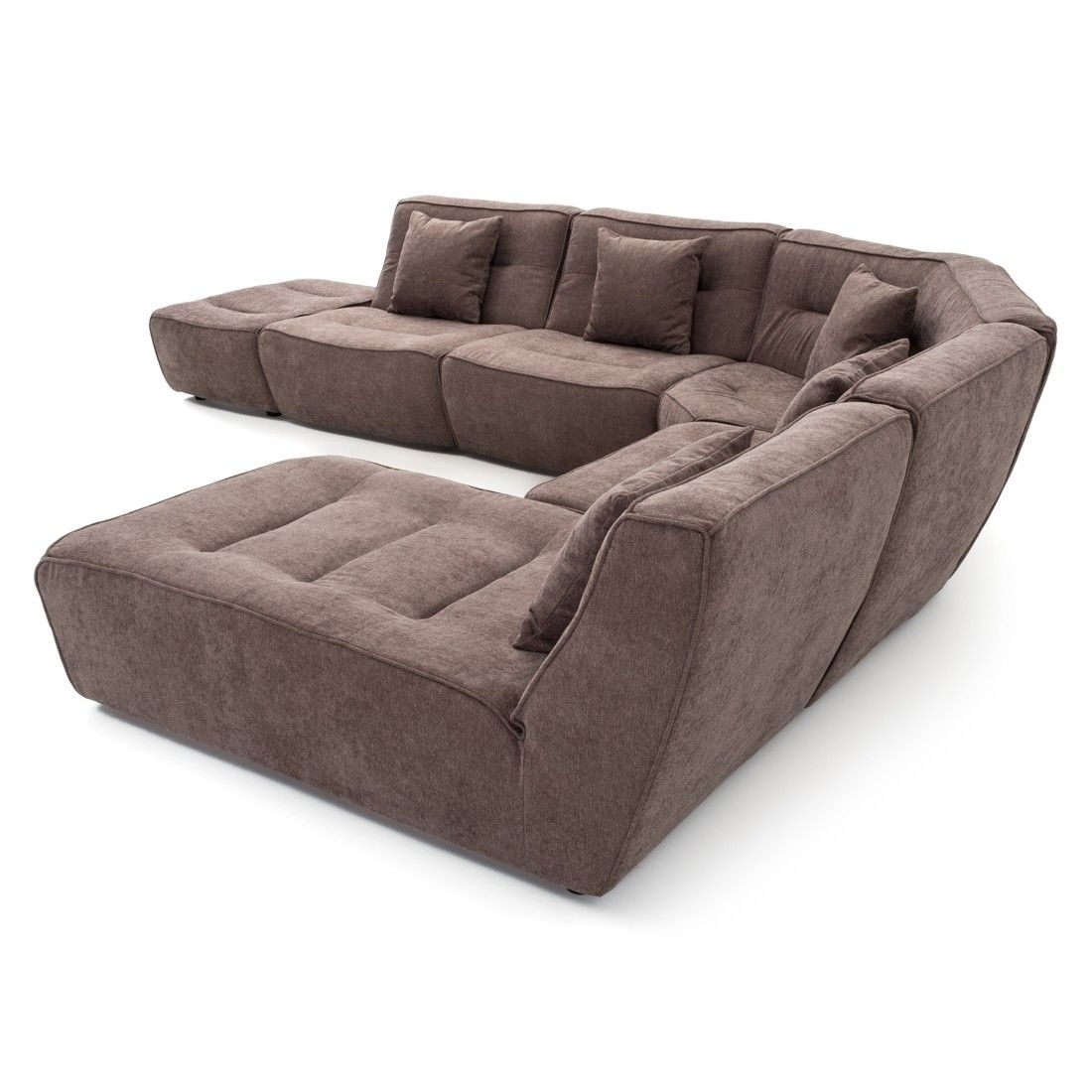 Sectionals – Soots | Mobilia | Sofa | Pinterest | Living Room Sofa In Mobilia Sectional Sofas (Image 10 of 10)