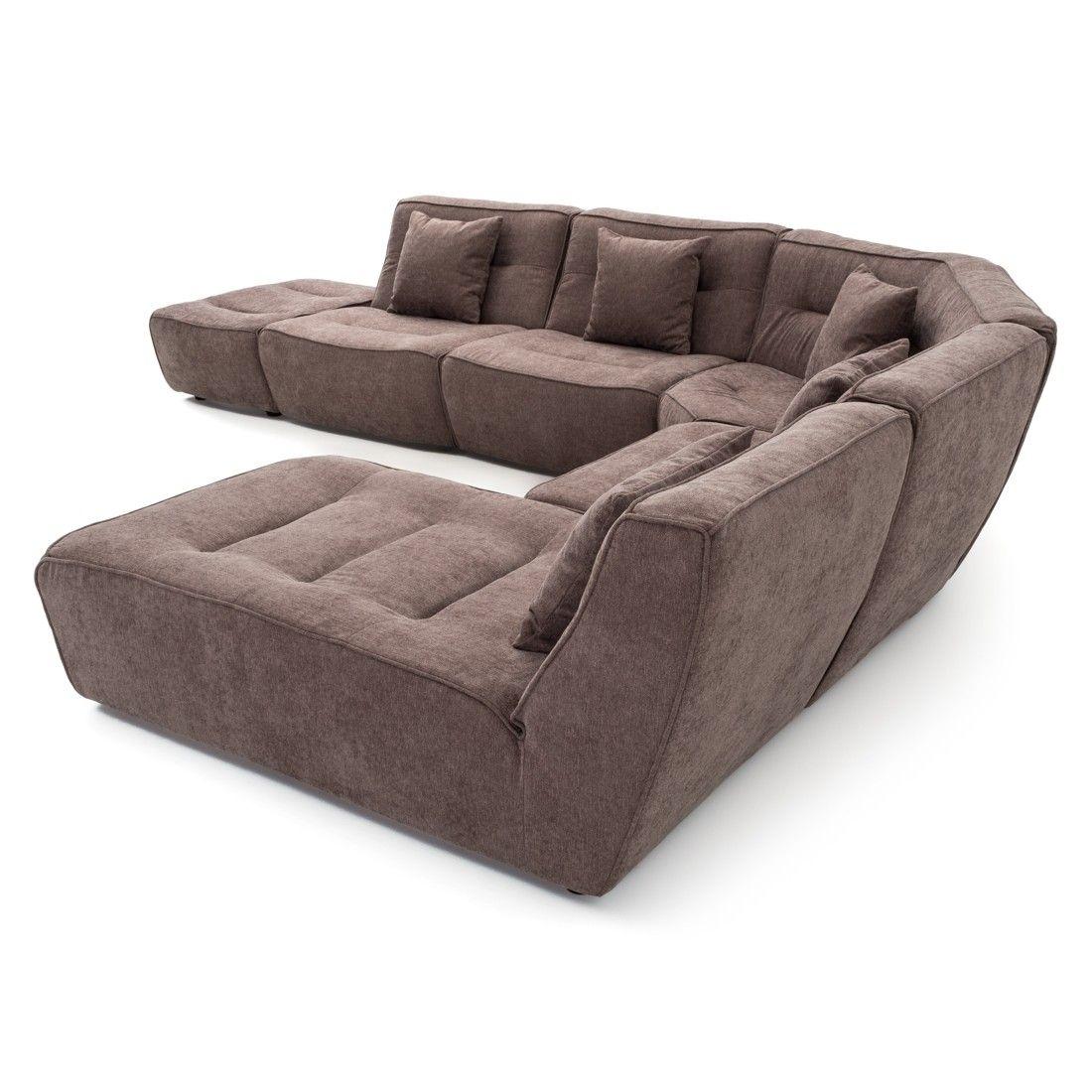 Sectionals – Soots | Mobilia | Sofa | Pinterest | Living Room Sofa In Mobilia Sectional Sofas (View 6 of 10)