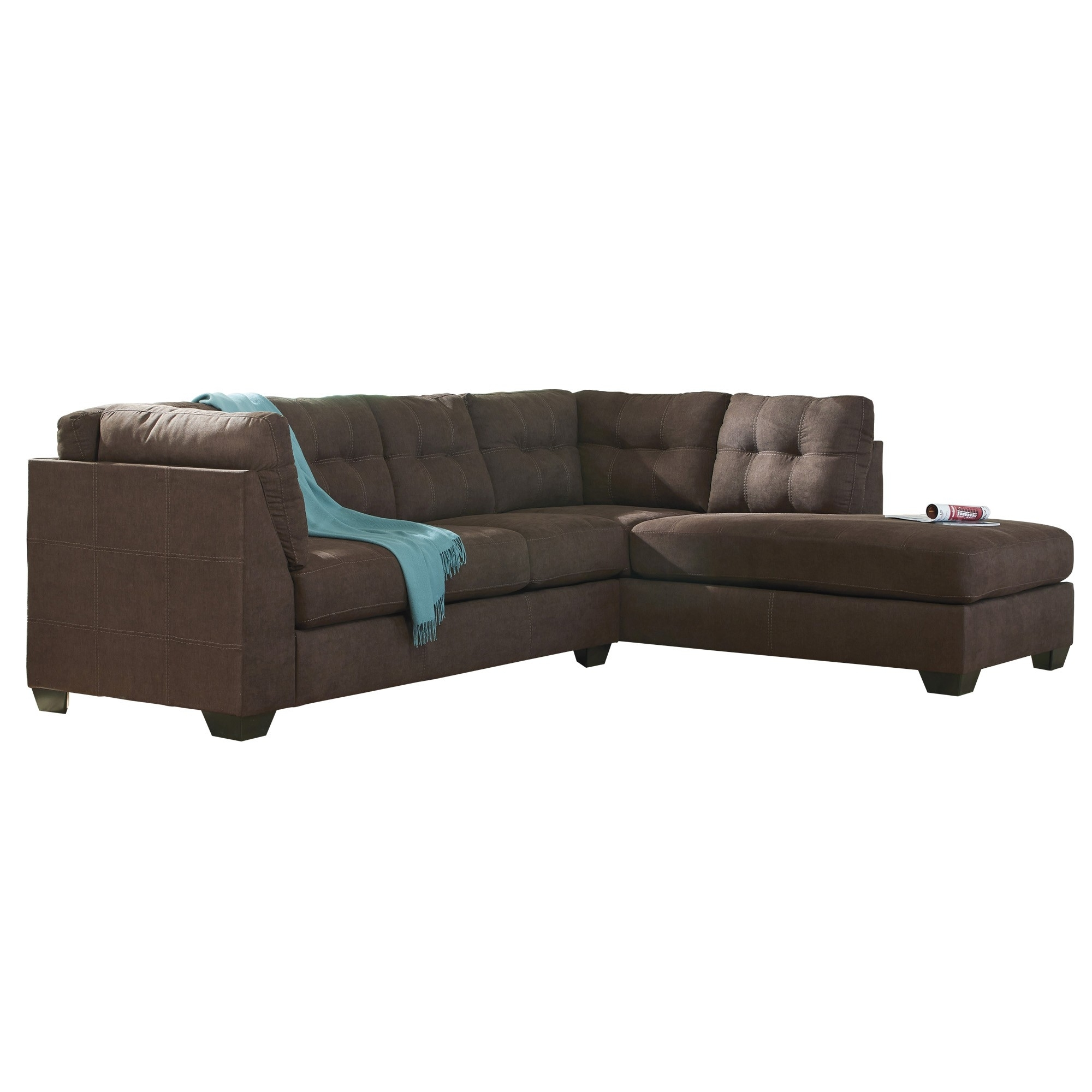 Sectionals | Tepperman's For Teppermans Sectional Sofas (Image 7 of 10)