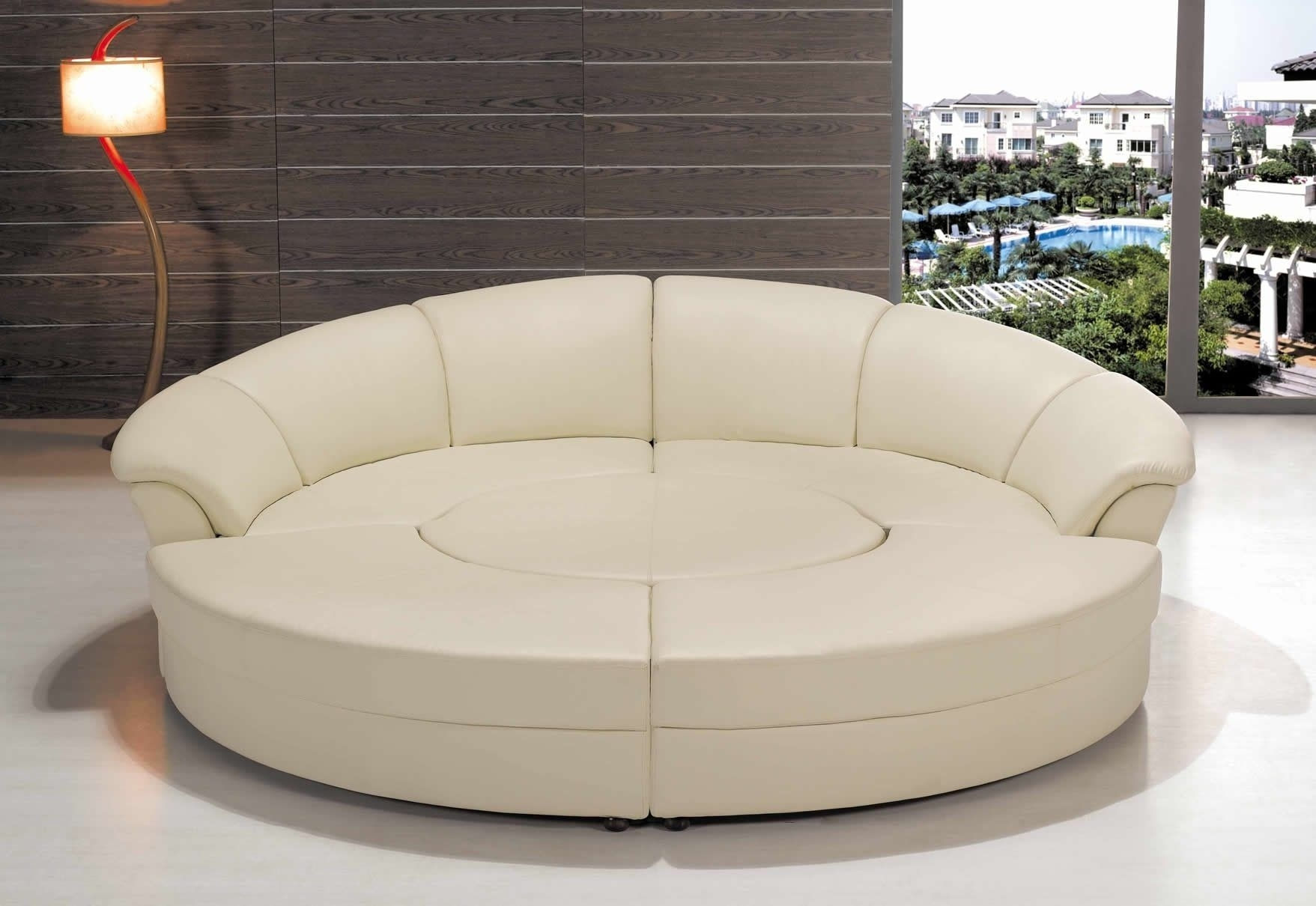 Semi Circular Sectional Sofa 2 – Semi Circular Sofa Uk, Sofa | Stuff Regarding Semicircular Sofas (View 6 of 10)