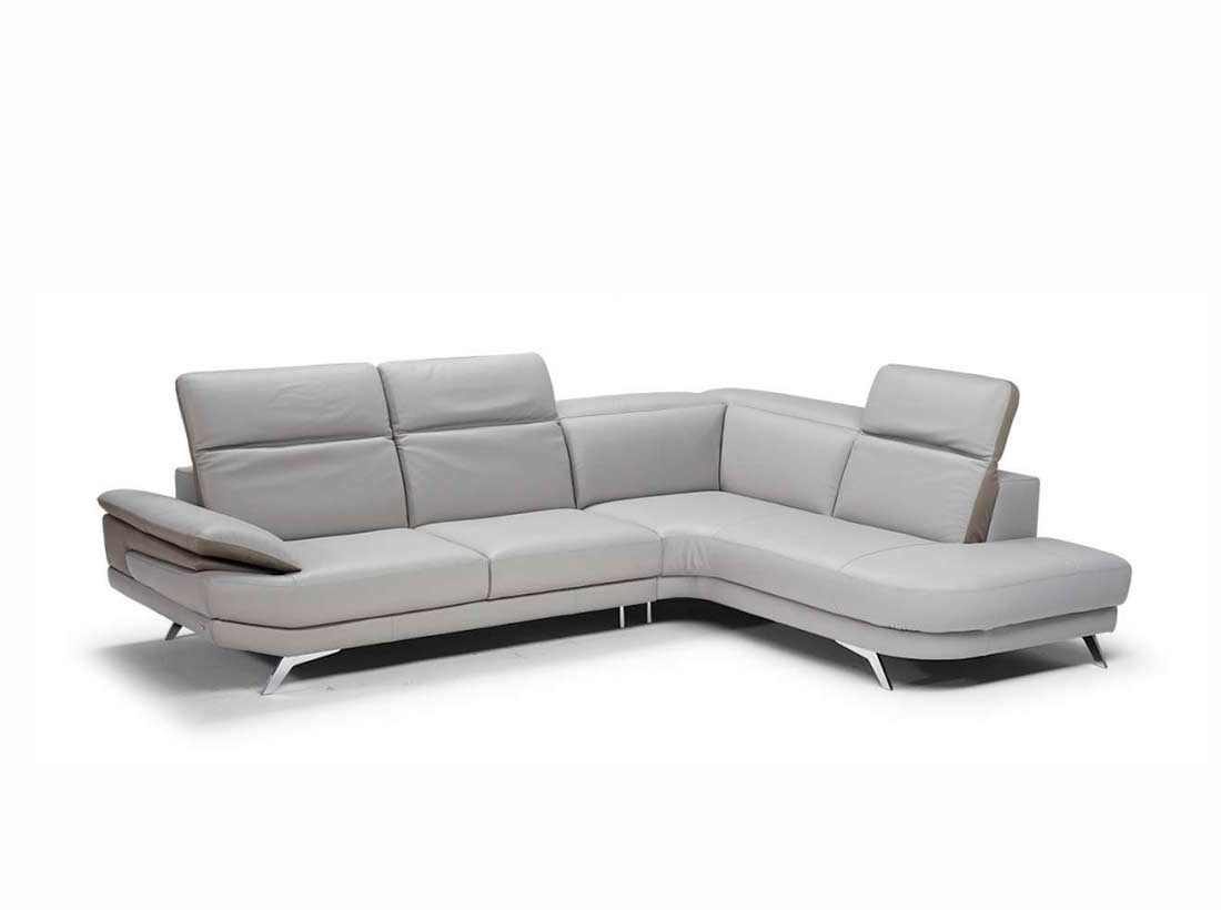 Settimio 936 Sofanatuzzi | Natuzzi Sofa Sectionals Pertaining To Natuzzi Sectional Sofas (View 5 of 10)