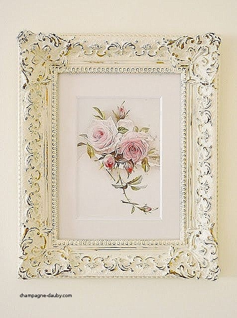 Shabby Chic Framed Pictures Best Of 25 Best Ideas About Shabby Inside Shabby Chic Framed Art Prints (View 4 of 15)