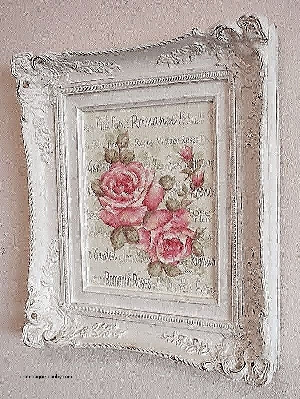 Shabby Chic Framed Pictures Lovely 17 Best Ideas About Shabby Chic Pertaining To Shabby Chic Framed Art Prints (View 13 of 15)