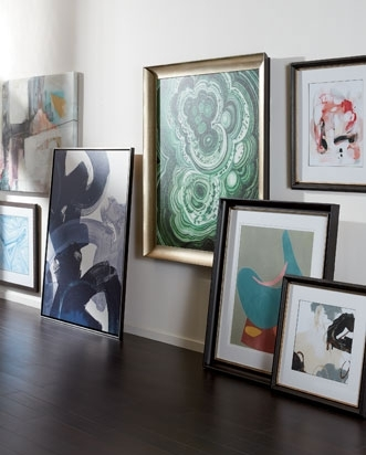 Shop Artwork Décor | Art Prints | Ethan Allen Pertaining To Custom Framed Art Prints (Image 12 of 15)