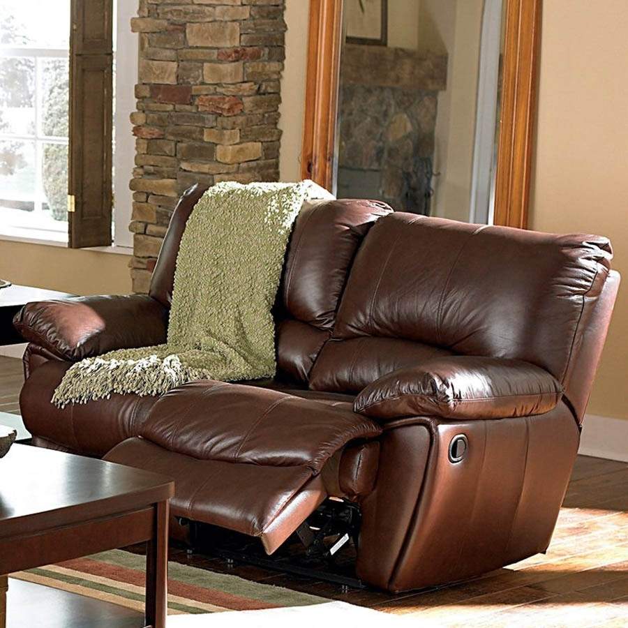 Featured Image of Lancaster Pa Sectional Sofas