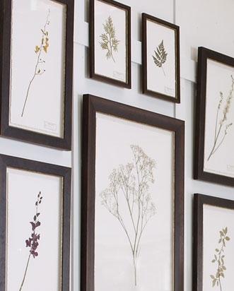 Shop Framed Art Framed Prints And Artwork Ethan Allen Cheap Framed Throughout Affordable Framed Art Prints (View 3 of 15)