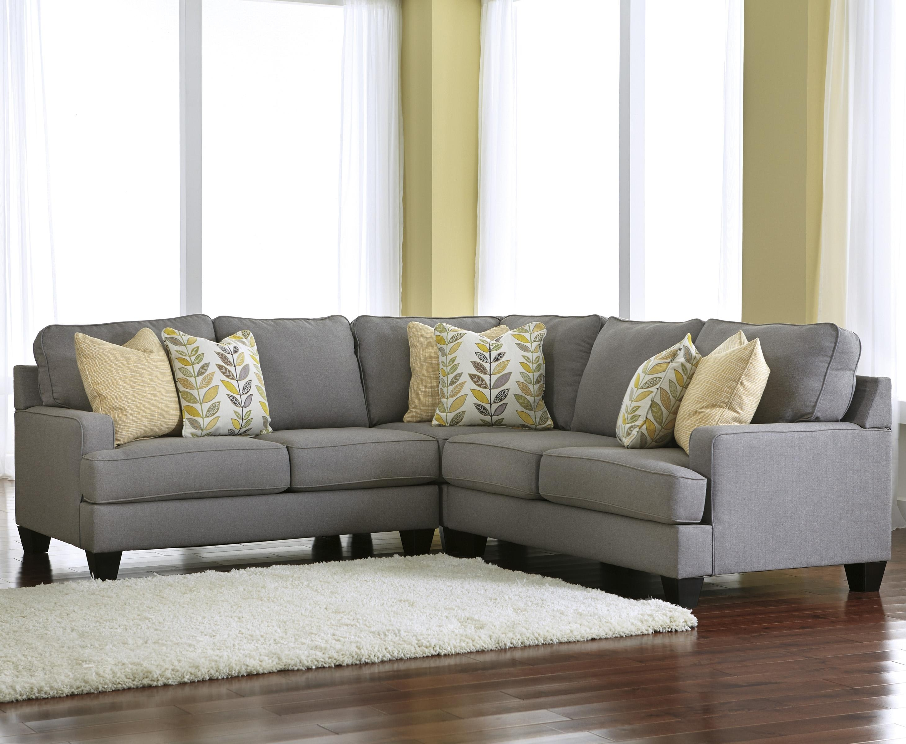 Featured Image of Sectional Sofas At Birmingham Al