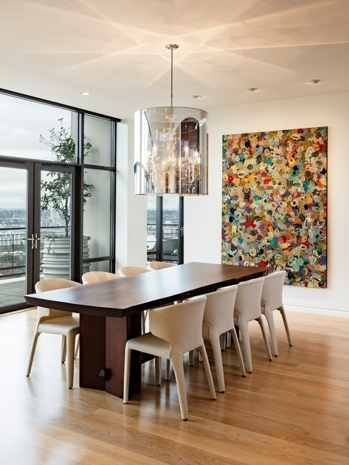 Simple 20+ Houzz Wall Art Inspiration Design Of Wall. Houzz Wall With Regard To Houzz Abstract Wall Art (Photo 1 of 15)