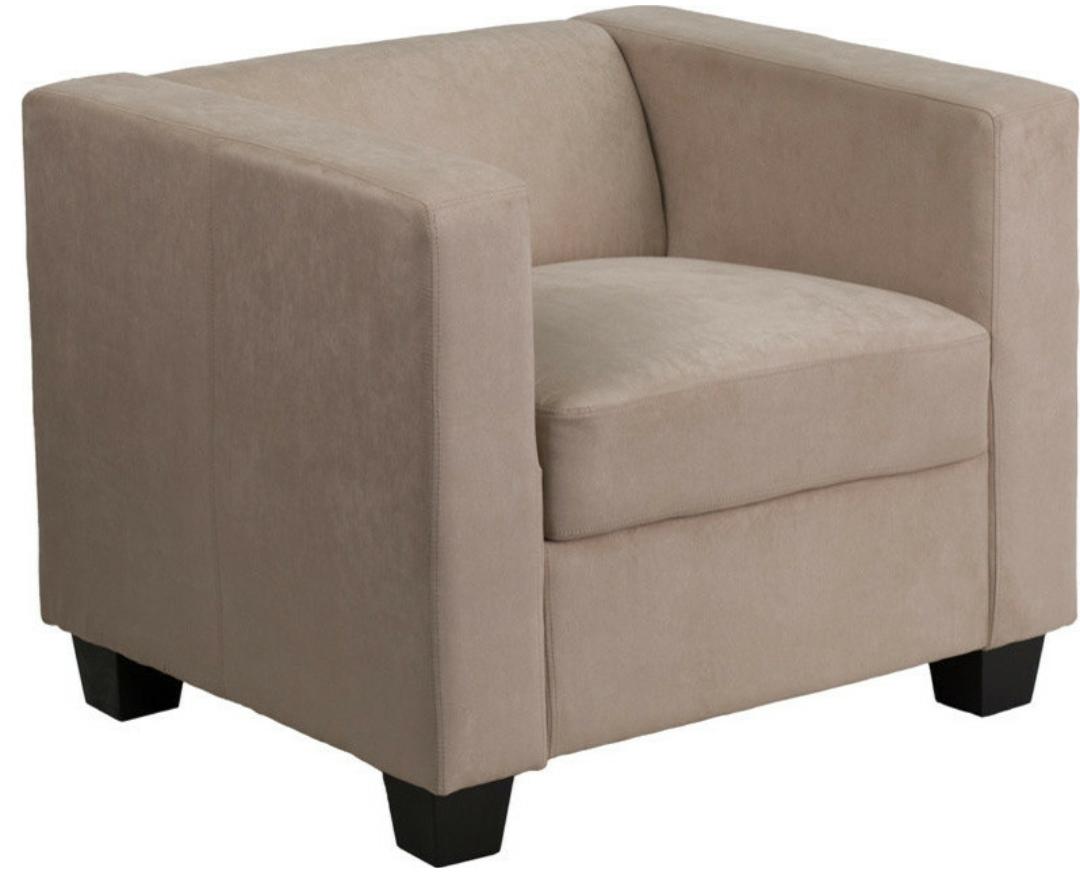 Single Seat Sofa | Best Sofas Ideas – Sofascouch Throughout Single Sofas (View 9 of 10)