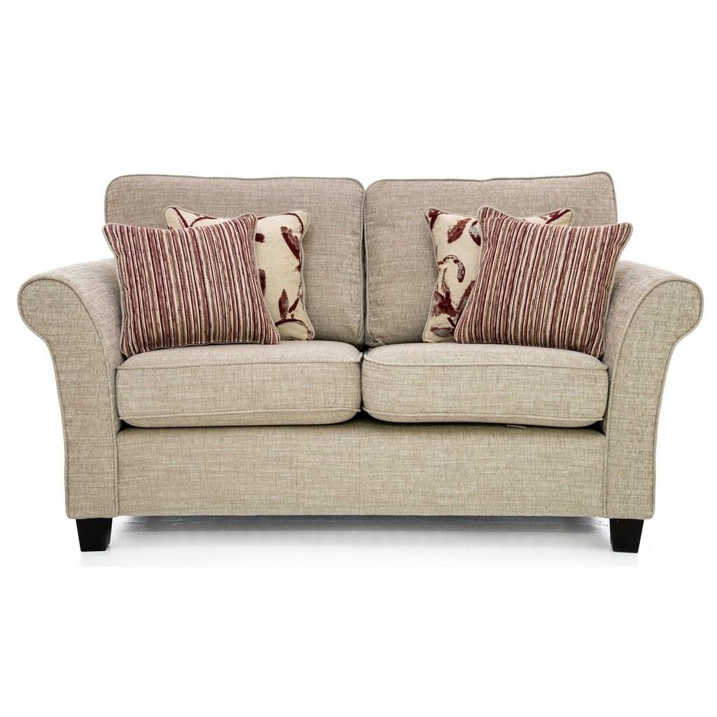Single Set Sofa | Masimes Intended For Single Sofas (View 4 of 10)