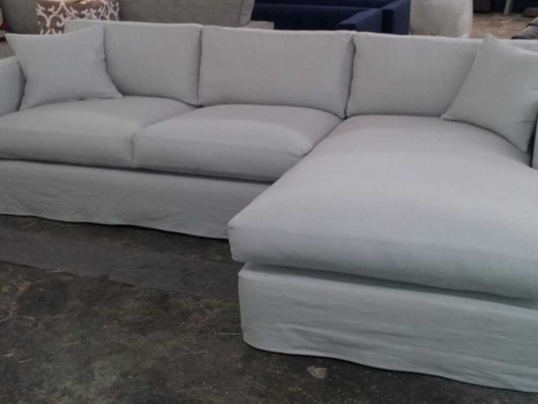 Slipcovers For Sectional Sofas Ideas Recliner Sofa Covers Couch within Sectional Sofas With Covers